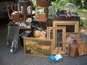 HUGE MULTI FAMILY YARD AND ESTATE SALE, BEST SALE OF THE YEAR