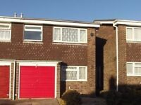 3 Bedroom Semi Detached House - Unfurnished for Rent