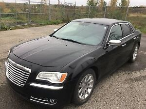 Chrysler 300 Limited ***GARANTIE 1 AN GRATUITE*** 2012
