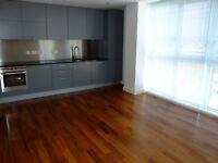 2 bedroom flat in Newport Road, Roath, Cardiff. CF24 0DH