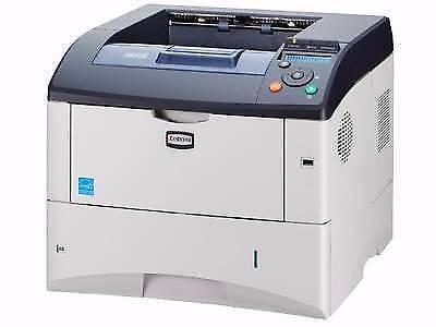 Kyocera 3920DN/C5300DN + Multifunction/Colour/A3 Laser Printers Rydalmere Parramatta Area Preview