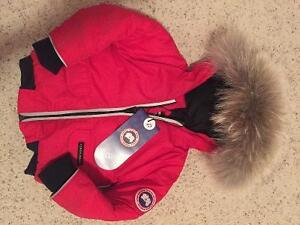 Canada Goose toronto outlet 2016 - Canada Goose | Buy or Sell Baby Items in Ontario | Kijiji Classifieds