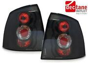Astra MK4 Rear Lights