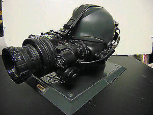 Call of duty special edition Real night vision goggles!!!