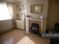 3 bedroom house in Norman Rd, Manchester, M14 (3 bed)