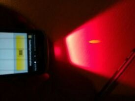 Motorola tc 55 symbol scanner