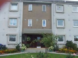 2 BEDROOM FLAT FOR RENT....WOODEND AREA....£595PCM