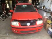 Vw polo 2001 model Punchbowl Canterbury Area Preview
