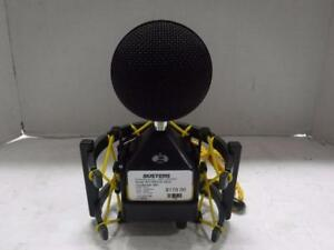 Neat Worker Bee Condenser Mic. We Sell Used Pro Audio. 114858