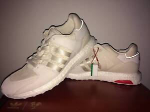 ADIDAS EQT BOOST CHINESE NEW YEAR (ULTRABOOST , NMD , YEEZY) Trott Park Marion Area Preview