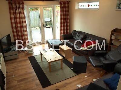 6 Bedroom Student House Crwys Road Cathays Cardiff