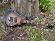 Yamaha SG60T (made in Japan early 70s - RARE) Clayfield Brisbane North East Preview