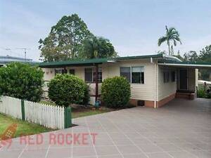 Great Home next to Springwood Business Centre Rochedale Brisbane South East Preview