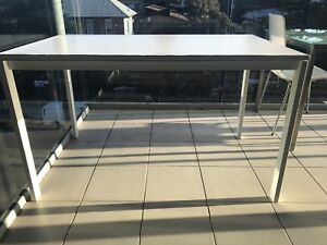 Table North Bondi Eastern Suburbs Preview