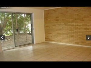 Unit 1 20 Philip Ave, Broadbeach ,QLD Broadbeach Gold Coast City Preview