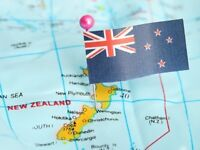 Midwives Urgently Required for New Zealand