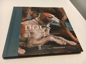 dogs in the louvre book Paralowie Salisbury Area Preview