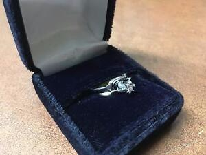 Jeu d'Alliance Or & Diamants (i018116)