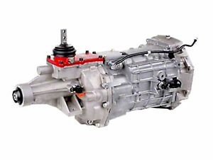 ****94-98 FORD MUSTANG TRANSMISSIONS STARTING AT $350****