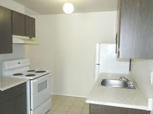 Aspen Apartments  NEW OWNERSHIP (QUESNEL)