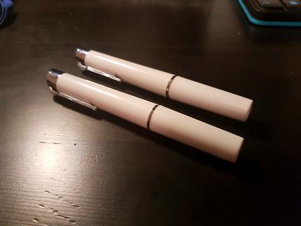 Nursing Pen Torch