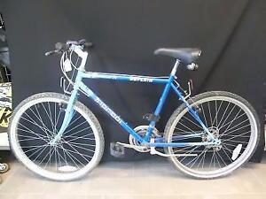 Vélo de montagne vintage Norco Duplain (i014721)