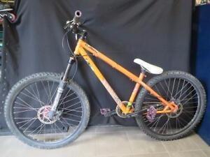 Vélo Freestyle Specialized (i005806)