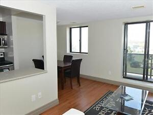 Fairway Rd and Courtland Rd: 37 and 49 Vanier Drive, 1BR Kitchener / Waterloo Kitchener Area image 8