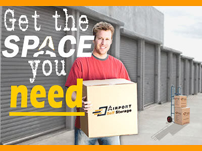 3 metre x 3 metre Lock Up Storage Units. Available now Redcliffe Belmont Area Preview