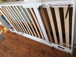 Free single (king single?) trundle Beverly Hills Hurstville Area Preview