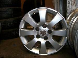 Holden Rims for Sale - Massive Range - Price from 75-90 Milperra Bankstown Area Preview