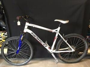 Vélo de montagne - Cross Country Norco Storm 62 (i015140)