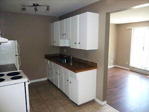Welcome to Tiffany Apartments 10721 - 117 Street NW Edmonton Edmonton Area image 5
