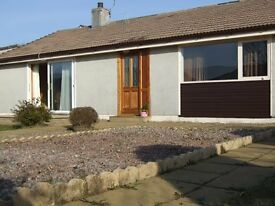 3 Bedroom Bungalow for Rent £750pcm