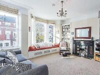 Large House in Lovely Vauxhall!