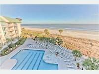 2016 Myrtle Beach Accommodations (Family Friendly Rates!)
