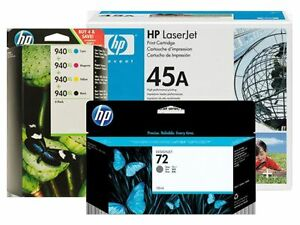 Toner and Inkjet Cartridge Deals Belleville Belleville Area image 3