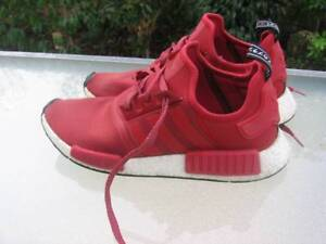 adidas nmd R1 Southern River Gosnells Area Preview