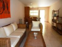 Cabarete Vacation Condo in the Heart of Town-Short Walk to Beach