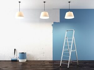 Home Painting Services...with advice