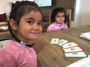 Brilliant Child Family Day Care Granville Parramatta Area Preview