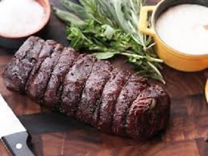 BUY Wholesale Beef Direct from a Farmer and Save Money