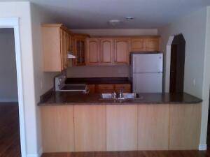 10, 11 and 20 Charlie Grace Terrace, 2BR