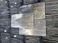 Reclaimed London Victorian Slates