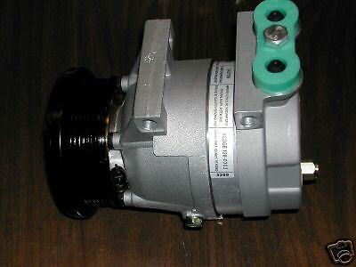 NEW A/C Compressor CHEVROLET LUMINA CAR 2001 2000 1999 1998 1997 1996 Car Air Conditioner Compressor