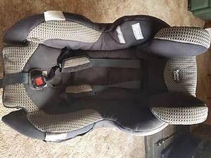 Baby Carrier Seat Newborn-4yrs Latrobe Latrobe Area Preview