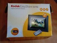 Kodak Digital Photo Frame