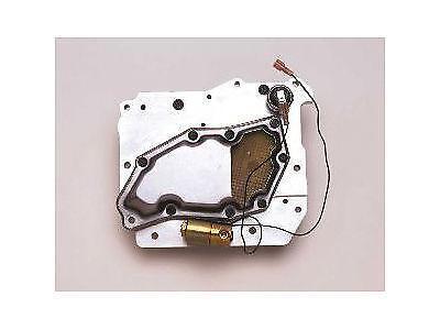c4 transbrake automatic transmission parts