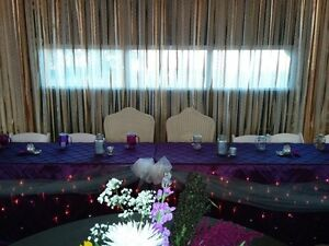 DIY Wedding Decor Rental Stratford Kitchener Area image 2
