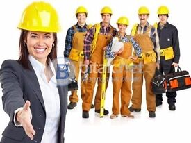 COMPLETE REPAIR OF YOUR HOME OF SUPER PRICES!